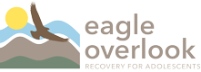 Eagle Overlook Recovery for Adolescents